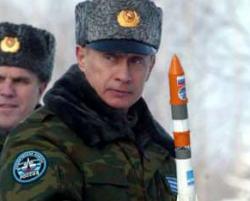 Владимир Путин будет руководит страной и после окончания его президентских полномочий?