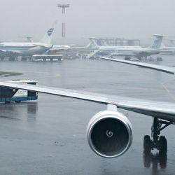 Новые правила авиаперевозок не слишком-то помогли пассажирам