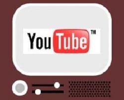 На YouTube снова подали в суд