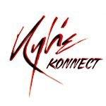 Кайли Миноуг забросила в мобильные воды социальную сеть Kylie Konnect