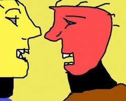 Психологи нашли верный способ понравиться собеседнику