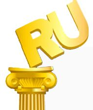 «Премия Рунета»: результаты первого этапа