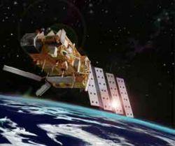 Роскосмос: экипаж МКС увеличат в два раза