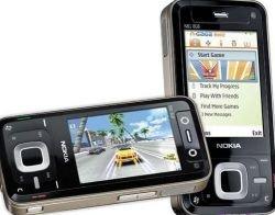 Объем рынка мобильных игр вырастет до 10 миллиардов долларов