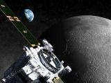 Спутники NASA предупредят об эпидемиях