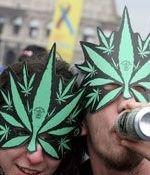 Метадоновые глюки: России навязывают легализацию наркотиков