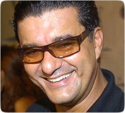 Глава известного ювелирного Дома Jacob&Co Джейкоб Арабо арестован за отмывание денег