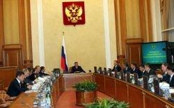 Правительство утвердило аккредитацию ИТ-компаний
