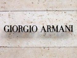 Armani открыл первый спа-салон Armani Ginza Tower