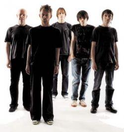 Сколько заработали Radiohead на бесплатном альбоме?