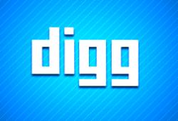 Кто купит Digg.com?