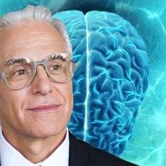 Мозг признан нестареющим органом