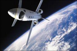 20 фактов о жизни в космосе, которые вы не знали