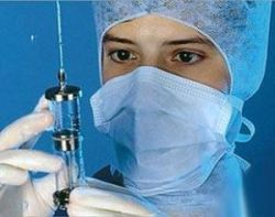 Исследование: частые прививки бесполезны