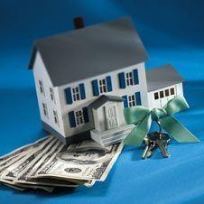 К 2010 году объем ипотеки вырастет в 5 раз