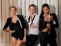 Меладзе объявил о распаде группы