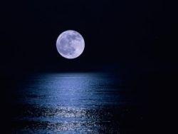 СМИ: США хотели взорвать Луну для устрашения СССР