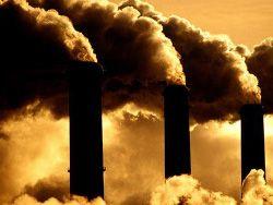 В Катаре начинается мировой климатический саммит