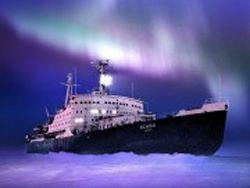 Век Русской Арктики. Вызовы суверенитету и ответные меры
