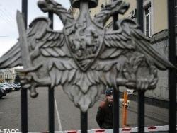 Новость на Newsland: Суд признал законным арест фигуранта дела Оборонсервиса Закутайло