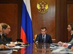 Реструктуризации Роскосмоса не будет