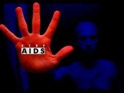 СПИД перестал быть чумой ХХІ века