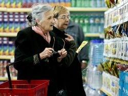 Новость на Newsland: Чековые махинации. Как обманывают в супермаркетах
