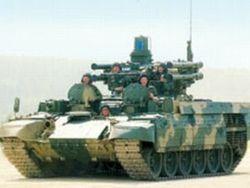 Новость на Newsland: Договор об обычных вооруженных силах в Европе больше не действует
