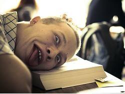 РФ оказалась на последнем месте в рейтинге качества образования