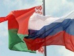 Лукашенко: РБ и РФ одинаково зависят друг от друга