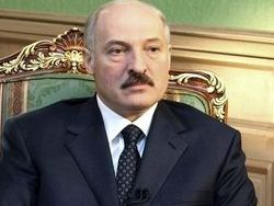 Лукашенко утверждает, что не готовит себе преемника