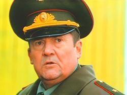 Новость на Newsland: СК: резко возросло число уголовных дел против генералов