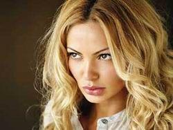 Голливудская звезда создает профсоюз в защиту России