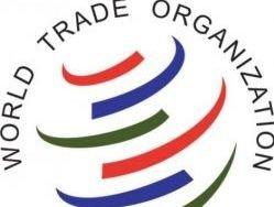 Новость на Newsland: ВТО понизит уровень пищевой безопасности