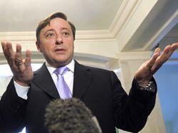 Госпрограмму финансирования Кавказа сократили в 8 раз
