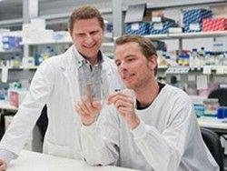 Ученые обнаружили ген от хронических инфекций