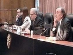 В Аргентине начинается судебный процесс, которого многие ждали