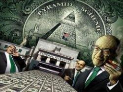 Румынские хакеры украли у австралийцев миллионы