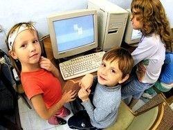 Дети-изобретатели представили свои творения