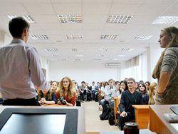 Ученые заявляют о разгроме гуманитарного образования РФ