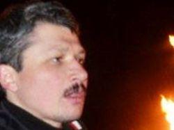 Московский суд арестовал противников Расула Мирзаева