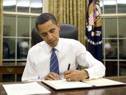 Обама против выдачи STEM-виз зарубежным IT-специалистам