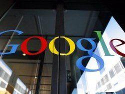 Германия принуждает Google платить за новостные ссылки
