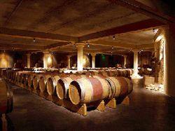 Китайцы купили производителя элитных вин в Бордо