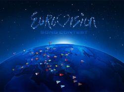 """Кипр и Греция могут отказаться от участия в """"Евровидении-2013"""""""