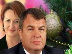 """""""Борьба с коррупцией"""" продлится до Нового года"""