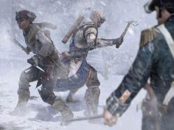 Ubisoft может добавить кооперативный режим в Assassin's Creed
