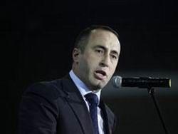 Гаагский трибунал оправдал бывшего премьера Косова