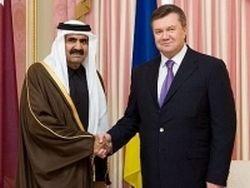 Участвует ли Янукович в геополитической игре против России