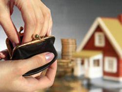 Ставки по ипотечным кредитам в России стабилизируются